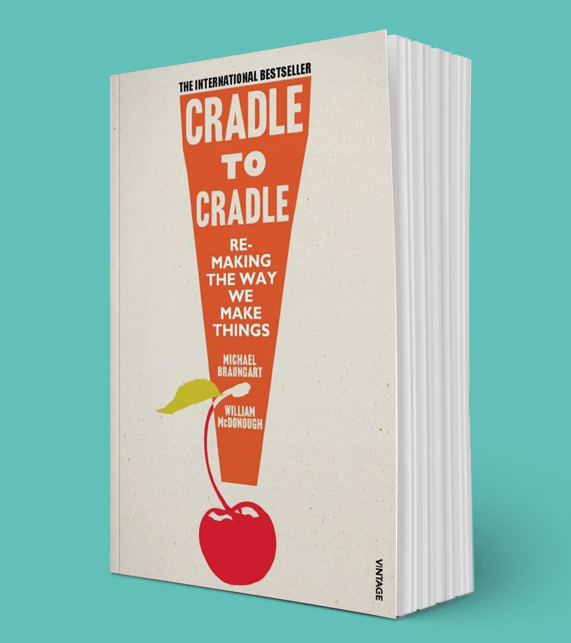 Cradle to Cradle circulaire economie